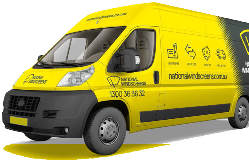 mobile windscreen repairs and replacements