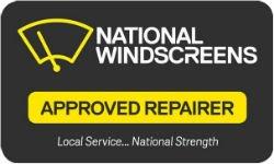 Port Macquarie Windscreen Repair & Replacement | National Windscreens